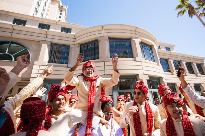 Nisha_Rishi_Wedding-543.jpg