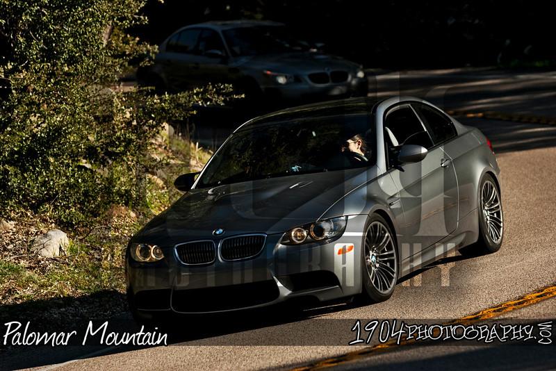 20110129_Palomar Mountain_0035.jpg