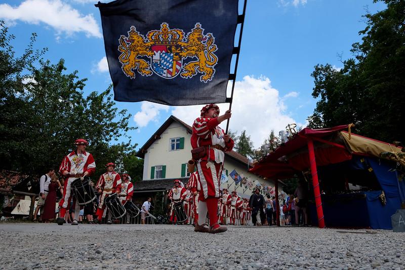 Kaltenberg Medieval Tournament-160730-8.jpg