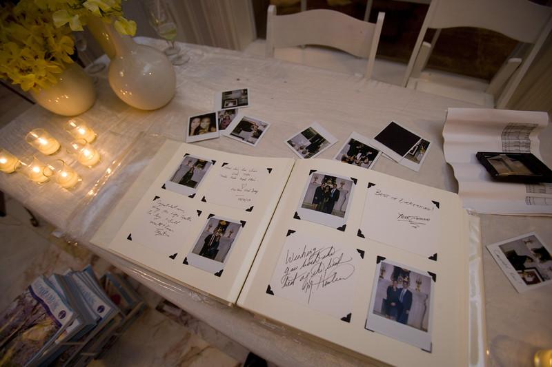 31. polaroid_guestbook.JPG