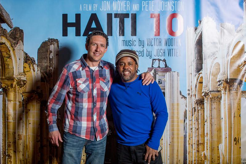 Haiti 10-21.jpg