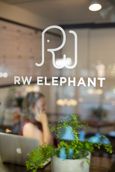 RW ELEPHANT