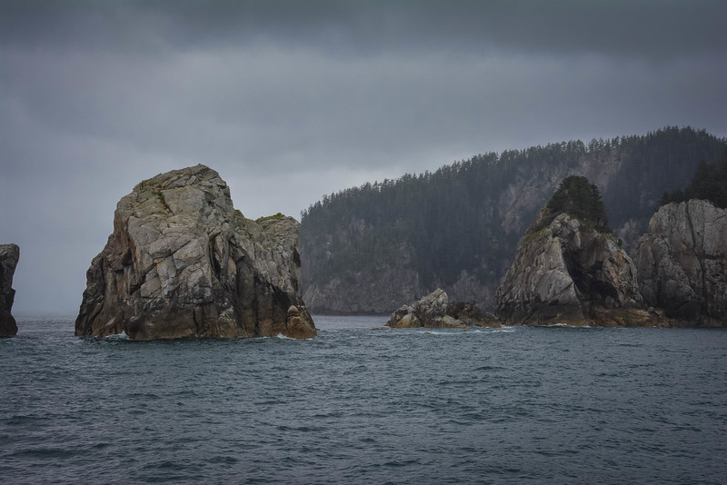 Kenai-Fjords-172.jpg