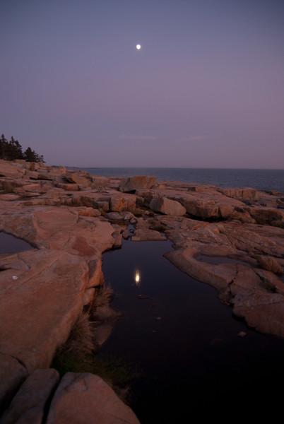 Maine Vacation-03066.jpg