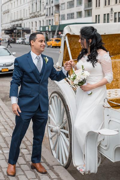 Central Park Wedding - Diana & Allen (48).jpg