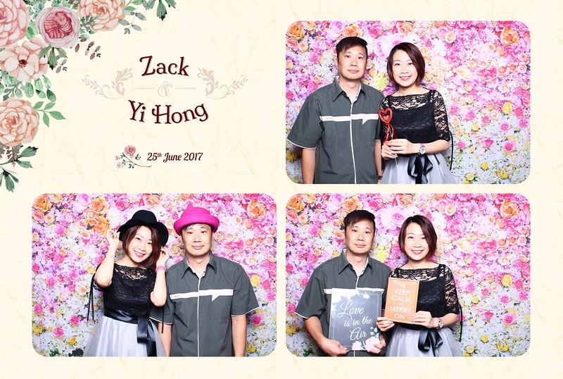 VividSnaps-Zack-YiHong-0072.jpg
