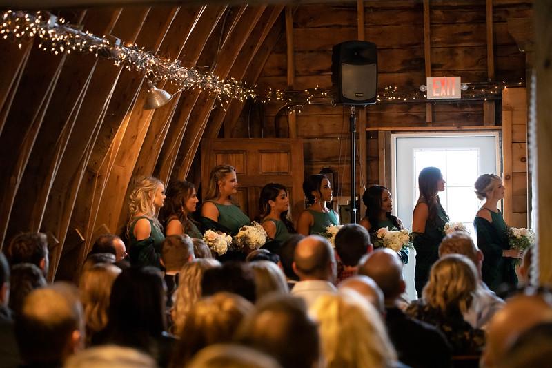 Blake Wedding-866.jpg