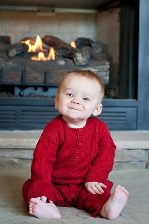 2012.11.17  - Yosinski,  Lucas