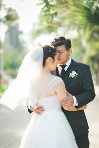 Ming + DiZhou