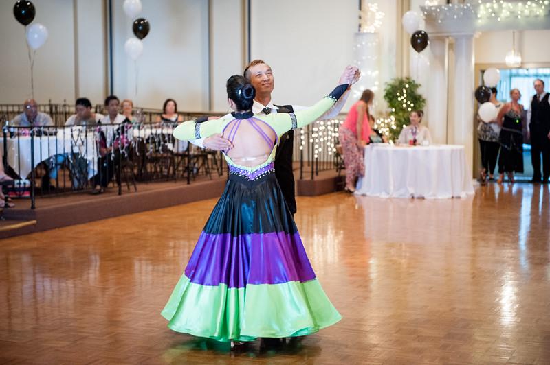 RVA_dance_challenge_JOP-0161.JPG