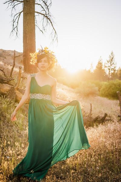Earth Goddess Bakersfield Portrait PHotographer-41.jpg