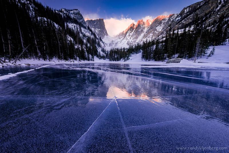 dream lake_161231_0045.jpg