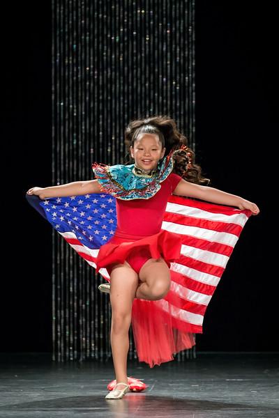 Miss_Iowa_Youth_2016_111120.jpg