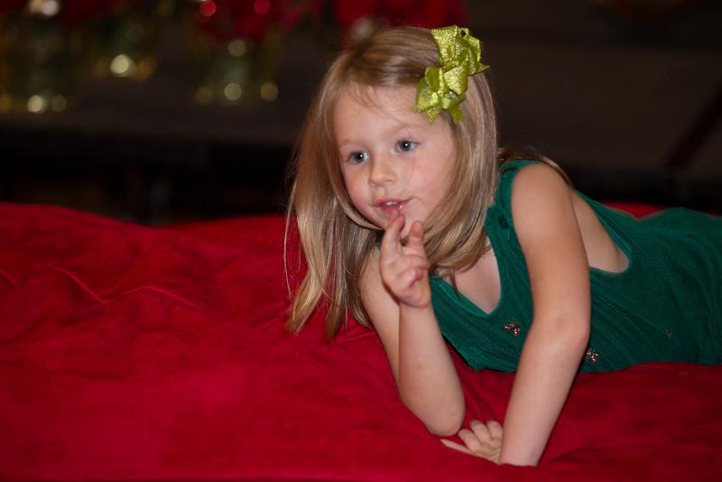 0200 FC Staff & Family Christmas Party-Hird,J.jpg