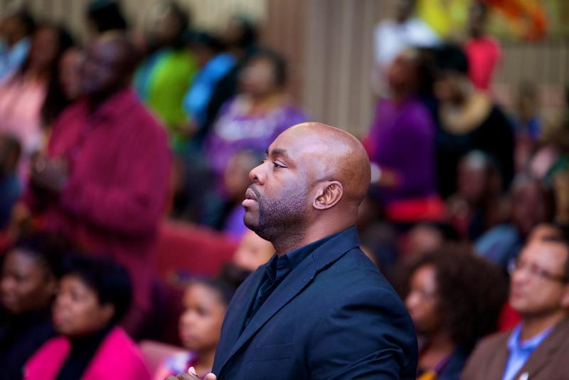Prayer Praise Worship 210.jpg