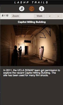 CAPITOL MILLING BUILDING 08.png