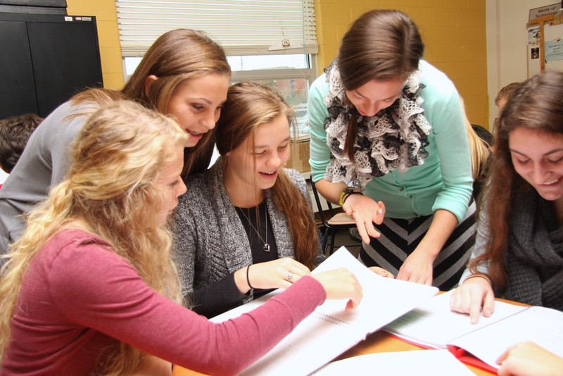 Fall-2014-Student-Faculty-Classroom-Candids--c155485-013.jpg