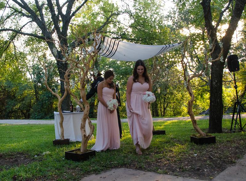 Andrew & Stefani Wedding Ceremony 2014-BJ1_5203.jpg