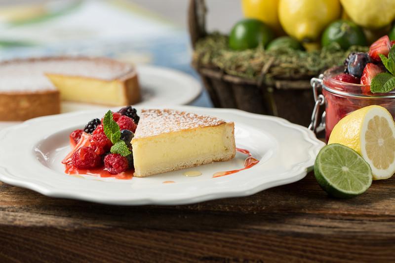 murray.pastry.053.jpg