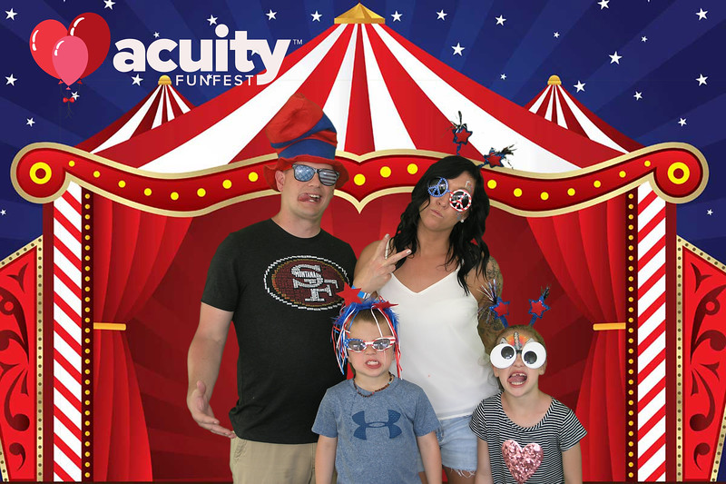 6-8-19 Acuity Funfest (169).jpg