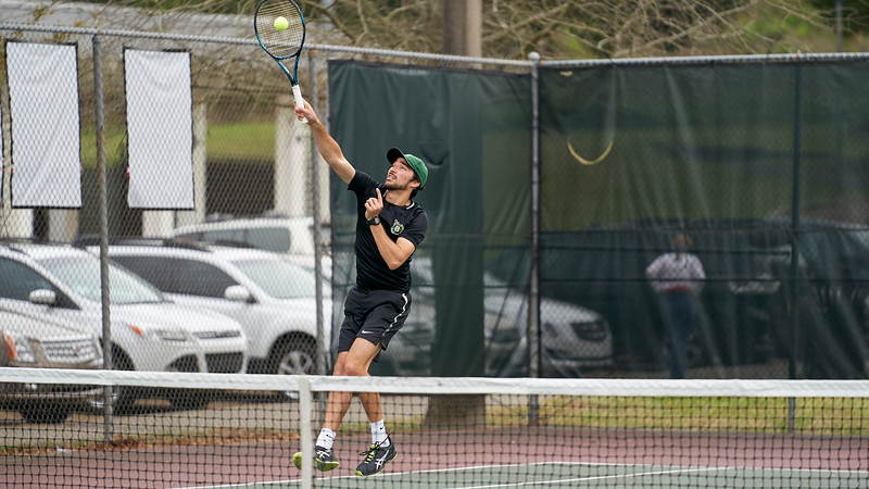 2019.BU.Tennis-vs-MUW_008.jpg