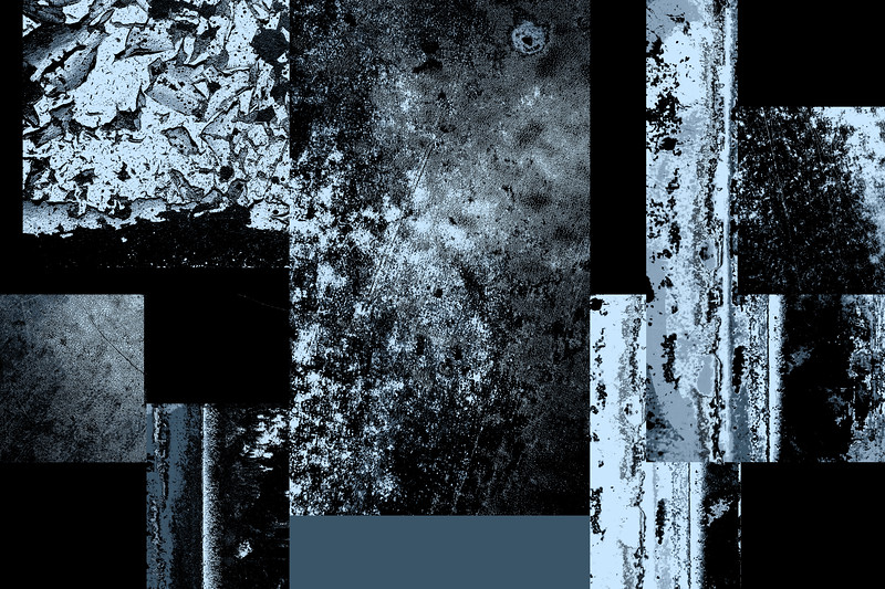 20 x30 montage Blue 2 Black and white-Recovered.jpg