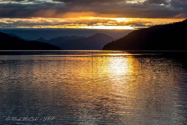 Day 7 Alaska National Geographic