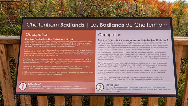 CheltenhamBadlands07.jpg