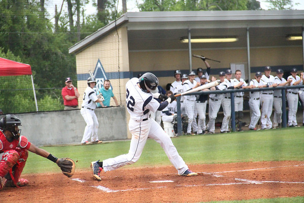 Tift County Tri-Cities baseball 5-2-2014
