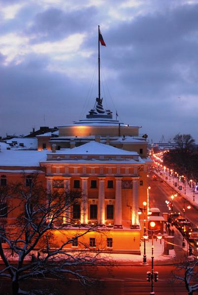 St. Petersburg (51).JPG