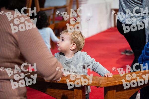 ©Bach to Baby 2019_Laura Woodrow_Epsom_2019-25-10_ 8.jpg