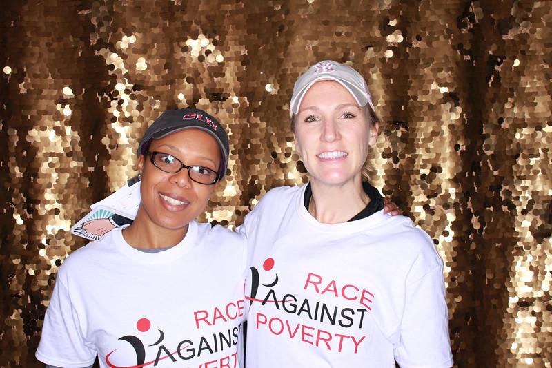 race-against-poverty-2017-036.jpg