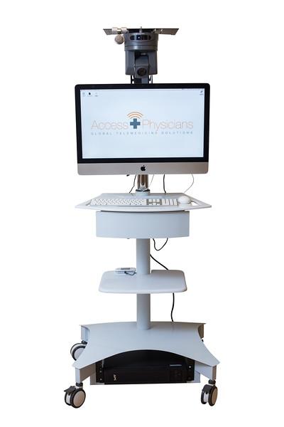 access-physicians-0003.jpg