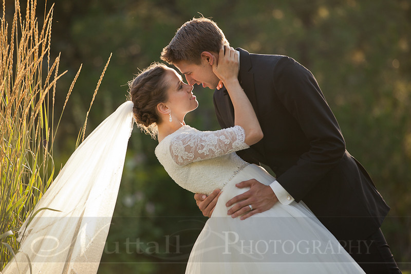 M & M Bridals-145.jpg