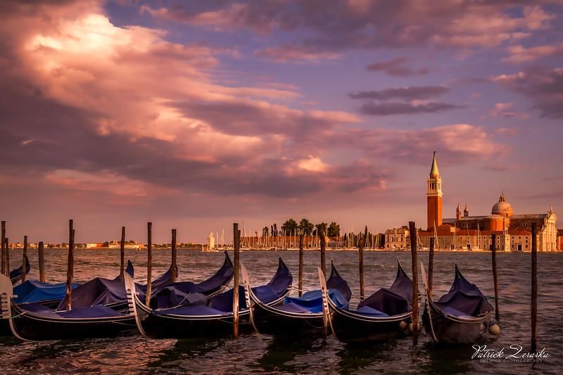 Venice Italy Gandola Boat Ride (1 of 1).jpg