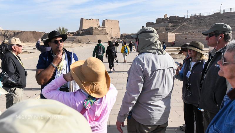 020820 Egypt Day7 Edfu-Cruze Nile-Kom Ombo-6009.jpg