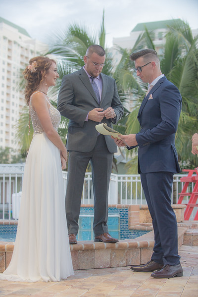 Alex and Mike August 24, 2019 1665.jpg