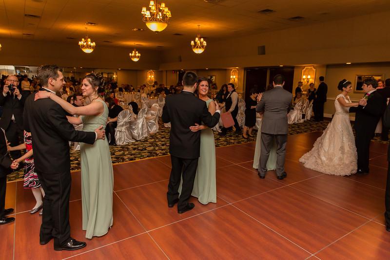 bap_corio-hall-wedding_20140308203825_PHP_2128