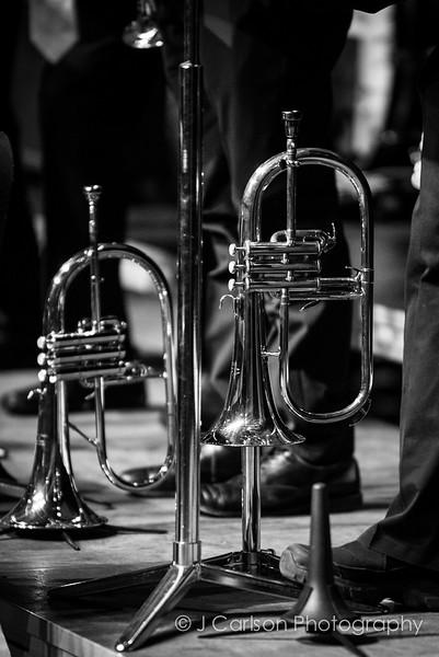 1804_Genesis Jazz Orchestra_001.jpg