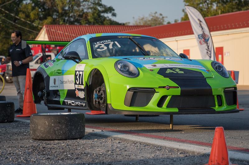 20190921_0083_PCA_Racing_Day1_Michael.jpg