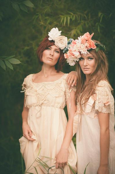 Ksenia & Alexa Summer  (917 of 1193).jpg
