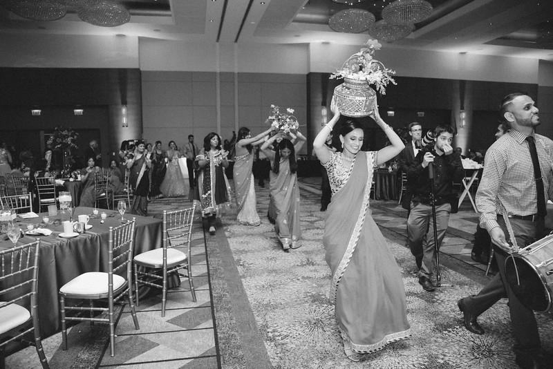 Le Cape Weddings - Karthik and Megan BW-117.jpg