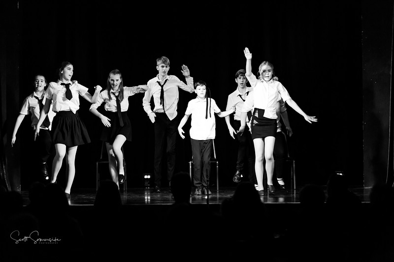 BnW_St_Annes_Musical_Productions_2019_498.jpg