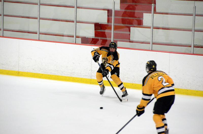 140907 Jr. Bruins vs. Valley Jr. Warriors-137.JPG
