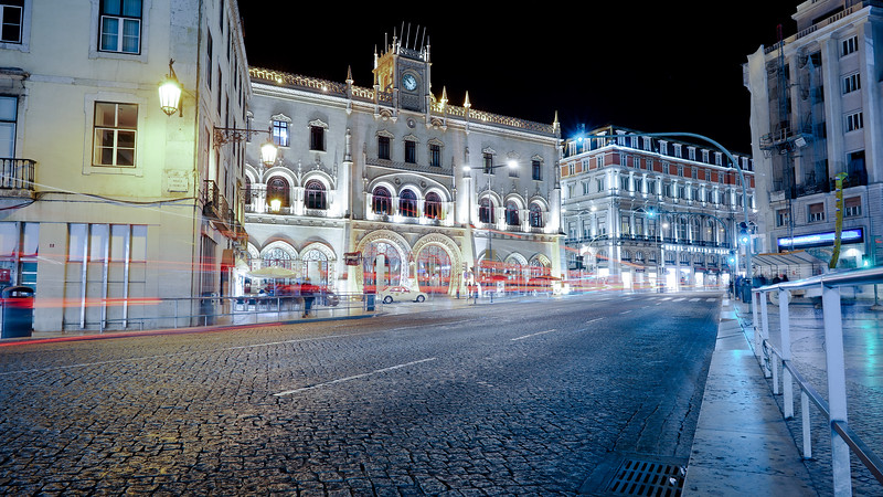 street classic Lisboa (350).jpg