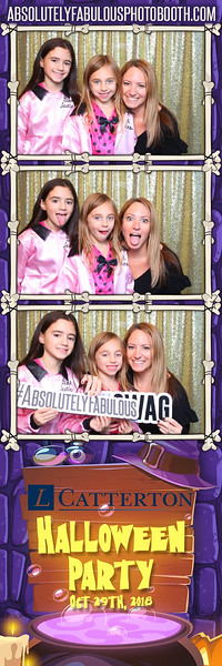 Absolutely Fabulous Photo Booth - (203) 912-5230 -181029_170447.jpg