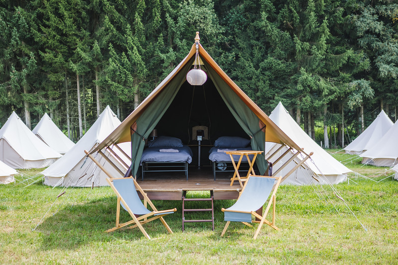 Camping F1 Spa Campsite-10.jpg