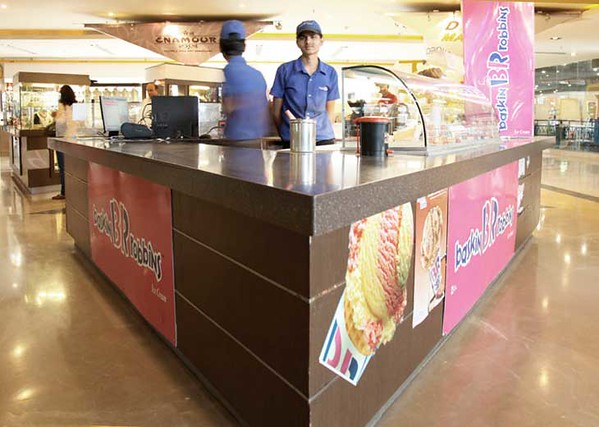9-9-baskinrobins-commercial-property-photoshoot-chandigarh-real-estate-india-mall-beautiful.jpg