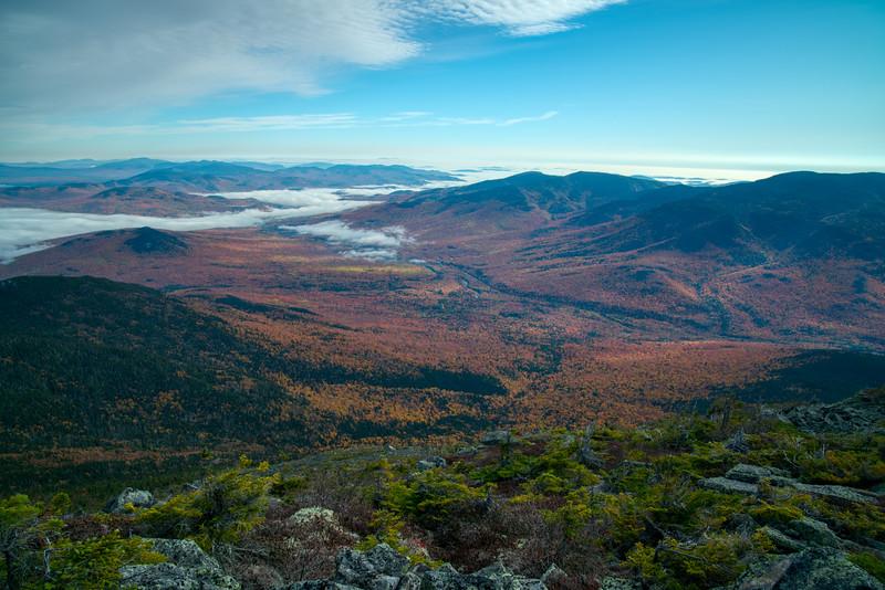 Maine Fall 2019-29.jpg
