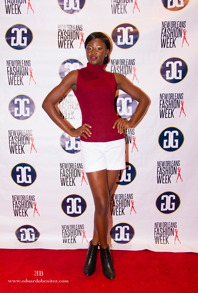 Red Carpet Fashion Gala-9.jpg